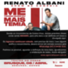ALBANI_Brusque_NOTA.png