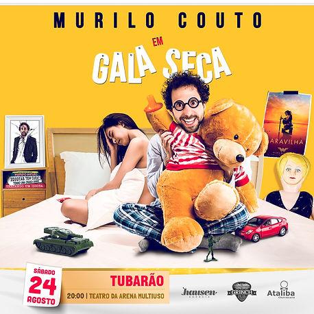 Site_MuriloCouto_TUBARAO.jpeg
