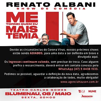 ALBANI_Blumenau_NOTA.png