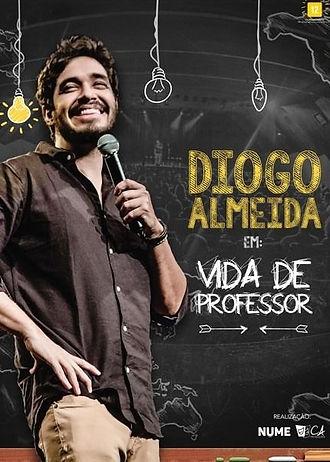 __diogo-almeida-professor.jpg