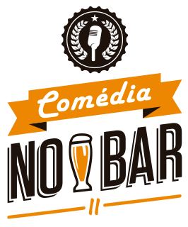 Comédia No Bar