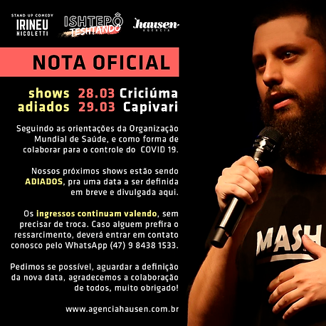 NOTA_Covid19.png