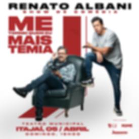 ALBANI_Itajai_Feed.png