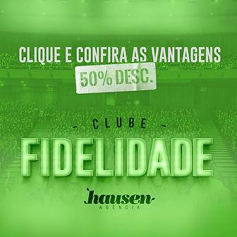 Clube_Fidelidade_50desc.jpg