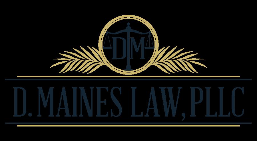 DMAINES No Line Logo PRINT-01.png