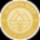 ACBC2019_Gold_Winner_RGB.png