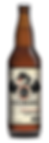 Onyx-Dragon-full-bottle.png