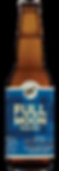Full-Moon-full-bottle.png