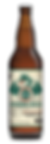Evergreen-Dragon-full-bottle.png
