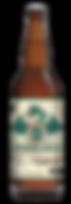 Evergreen-Dragon-full-bottle.png