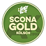 Scona-Gold-On-Tap.png