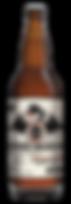 Ebony-Dragon-full-bottle.png