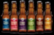 Alley-Kat-Beer-Line-Up.png