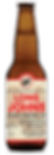 Long-Johns-full-bottle.png