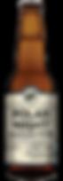Polar-Night-full-bottle.png