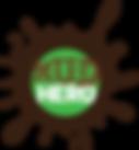 2015_Mudhero_logo.png