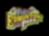 FortEdmontonPark_Logo_-Full_Color-No_Bac