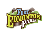 FortEdmontonPark_Logo_-Full_Color-No_Bac