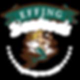 effing_logo_alternate-teest.png