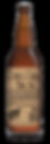 Dales-Pale-full-bottle.png