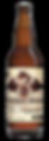 Mahogany-Dragon-full-bottle.png
