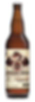 Mahogany-Dragon-full-bottle.png