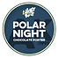 Polar-Night-On-Tap.png