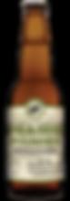 Praire-Pounder-full-bottle.png