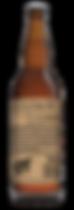 Baldwin-Steam-full-bottle.png