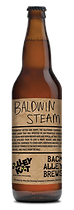 Baldwin-Steam-full-bottle.png