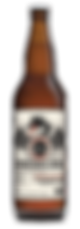 Houndstooth-Dragon-full-bottle.png