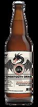 Houndstooth-Dragon-full-bottle.png