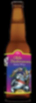 330ml-Olde-Deute-2018-full-bottle.png
