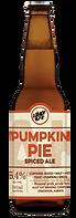 Pumpkin-Pie-full-bottle.png