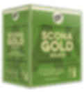 Scona-Gold-3D-package-WEB.png