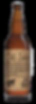 Old-Jake-full-bottle.png