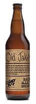 Old-Jake-full-bottle.png