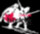 berkie-logo.png
