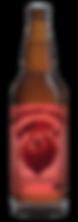 Raspbeary-Beret-full-bottle.png