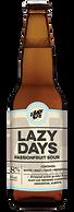 Lazy-Days-full-bottle.png