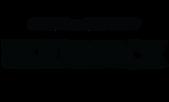 logo_1412825775__10659.png