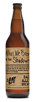 What-We-Brew-full-bottle.png