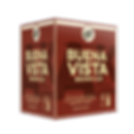 Buena-Vista-3D-package-WEB.png