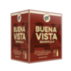 Buena-Vista-3D-package-WEB.png