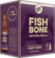 Fish-Bone-3D-package-WEB.png