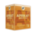 Aprikat-3D-package-WEB.png