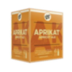 Aprikat-3D-package-WEB.png