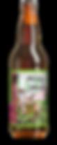 Alley-Jane--Big-Bottle.png