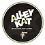 Tap-Sticker-Alley-Kat.png