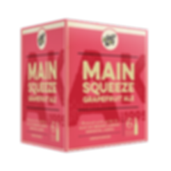 Main-Squeeze-3D-package-WEB.png